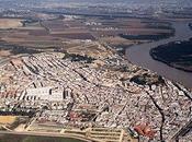 Coria (Sevilla)