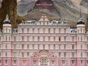 Primer tráiler 'The Grand Budapest Hotel'