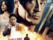 bala cabeza (2012)