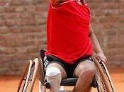 Chile ganó primeros oros parapanamericanos juveniles buenos aires