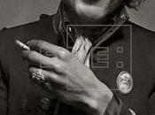 Jimi Hendrix. Empezar cero