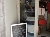 Dray Martina, nuevo restaurante moda Madrid