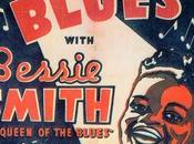 Louis Blues Dudley Murphy (1929)