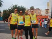 Xxiii media maratón valencia: carrera perfecta