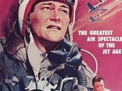 Pilot (Amor reacción, 1957)