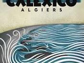 Calexico (Algiers)