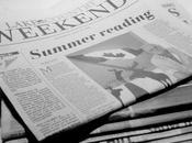 Noticias Weekend: libros gratis español Hangouts llamadas telefónicas