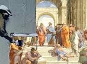 Interpretaciones filosóficas