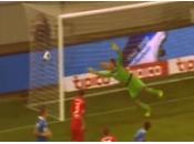 Video: Bayer Leverkusen puede error