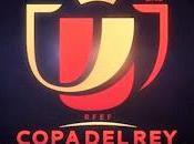 Copa Directo: Partidos tercera ronda, Octubre