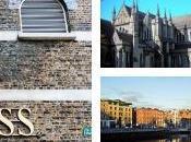 Recopilación viajera: Dublín