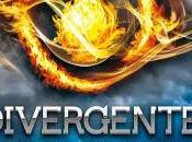 Divergente (Divergente Veronica Roth
