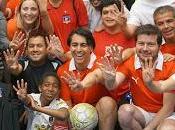 """""""proponemos reforma constitucional garantice deporte como derecho; queremos para todos siempre"""""""