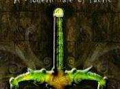 Corte Oscura III: Valiant Ironside