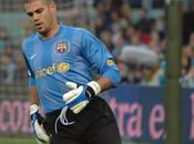 Estado forma columna vertebral Fútbol Club Barcelona octubre 2013