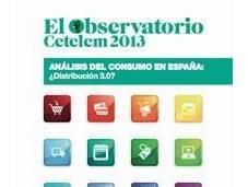 Análisis consumo España ¿Distribución 3.0?