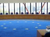 Estrasburgo contra Parot