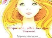 """Book libro"""""""