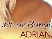 E-book cielo bangokok venta