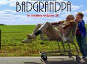 tráiler censura 'Bad Grandpa', spin 'Jackass'