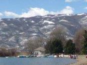 "Macedonia, número ""barato, hospitalario seguro"""