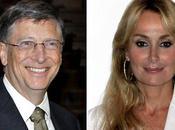 Inversión Bill Gates... reímos gracias.