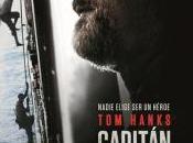 Capitán Phillips (2013)