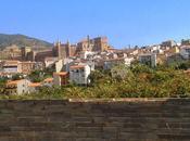 Escapada Toledo Extremadura