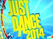 Análisis Just Dance 2014 para Wii, baila canta parar