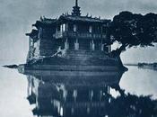 isla Pagoda desembocadura Min, John Thomson.