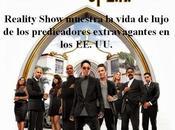 Reality Show muestra vida lujo predicadores extravagantes