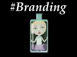 Alicia Branding País Pymes. Mitos sobre Pequeñas Empresas.