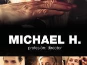 'michael profesión: director': humanista