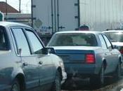 ¿Cuáles requisitos para circular vehículo?