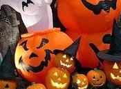 Origen halloween diferencias muertos