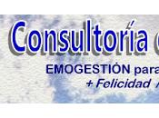 Consultoria emocional