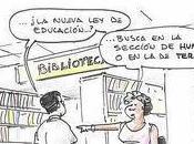 Octubre 2013: Huelga General Educacióin