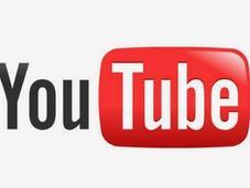 Youtube estaría cerca lanzar servicio música tipo Spotify pero vídeo