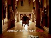 American Horror Story: Coven (Serie