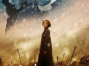 Flores Guerra [Zhang Yimou](Christian Bale)