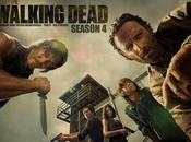 Promo Walking Dead Temporada