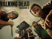 Promo Walking Dead Temporada