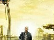 Leyenda [Francis Lawrence](Will Smith) Final Alternativo