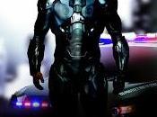 Robocop [José Padilha](Joel Kinnaman) Tráiler castellano