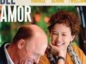 Estrenos cine viernes octubre 2013.- mirada amor'