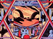 Jodorowsky's Dune [Frank Pavich](Alejandro Jodorowsky)
