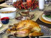 Acción Gracias (Thanksgiving 2013 inglés) VIERNES NEGRO