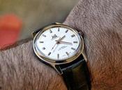 Review Reloj Shangai 7120 remonte manual.