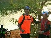 Trail turdetania 2013