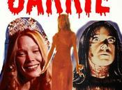 Inspiración Halloween:Carrie